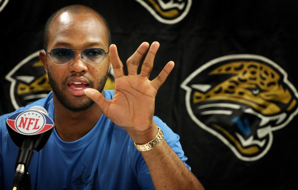 Torry Holt Net Worth Celebrity Net Worth