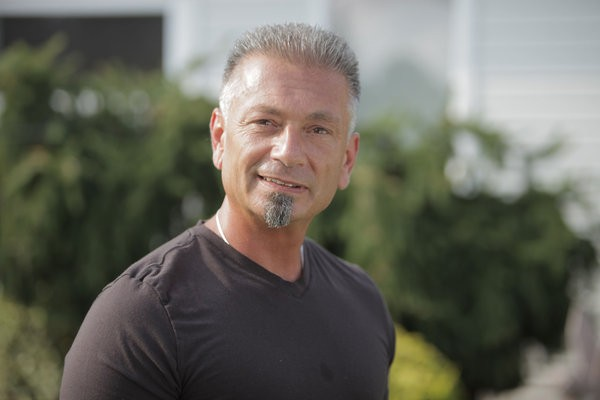 Larry Caputo Net Worth Celebrity Net Worth