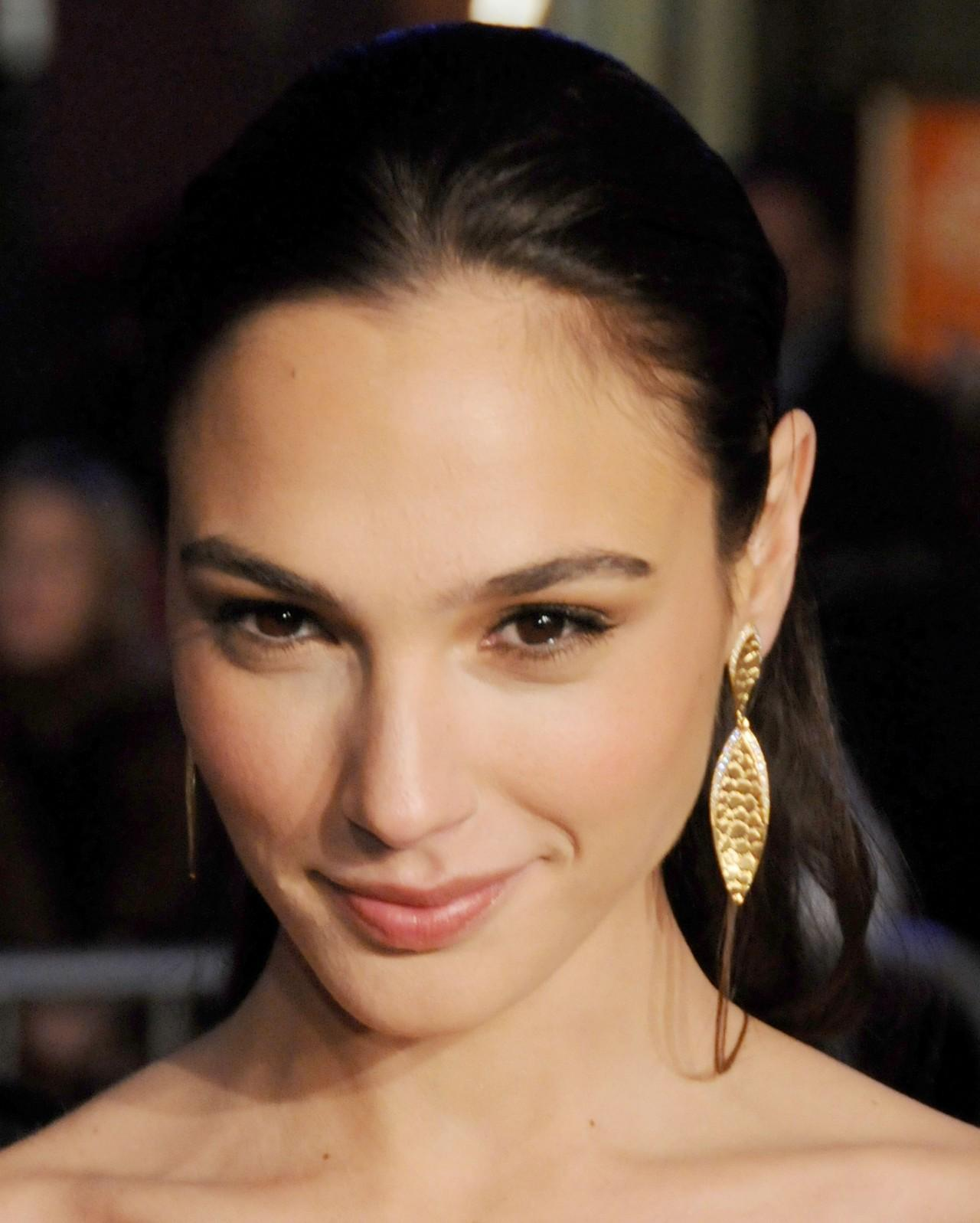 Gal Gadot Photosgood