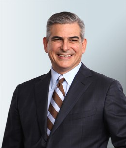 what are the qualities of jaime zobel de ayala Zobel was the first filipino and the youngest alumnus to be so honored, for his exemplary leadership in business jaime z bel de ayala was awarded with the philippine legion of honor, rank of grand commander on december 24, 2009.