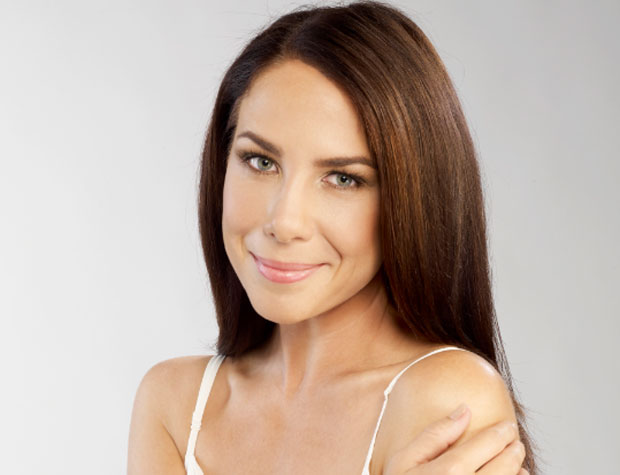 kate ritchie - photo #14