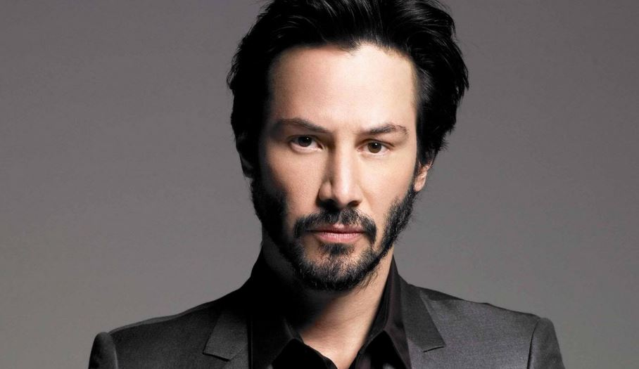 The Amazing Story Of How Keanu Reeves Gave Away 75
