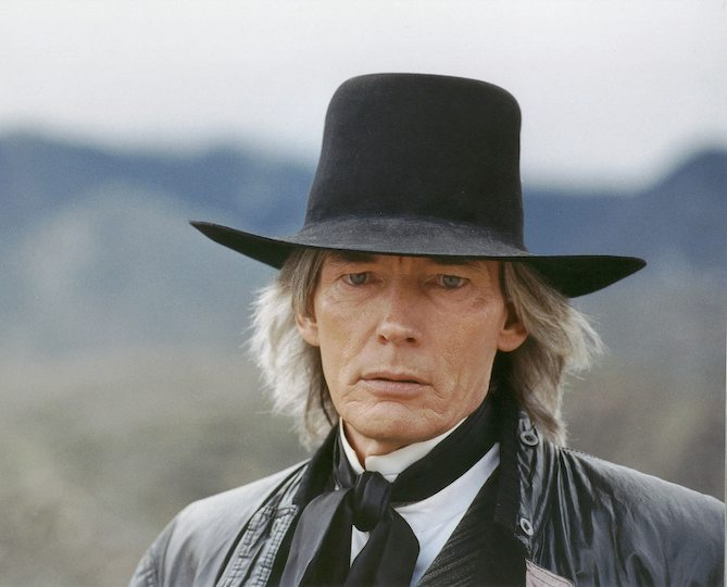 Billy Drago Net Worth Celebrity Net Worth
