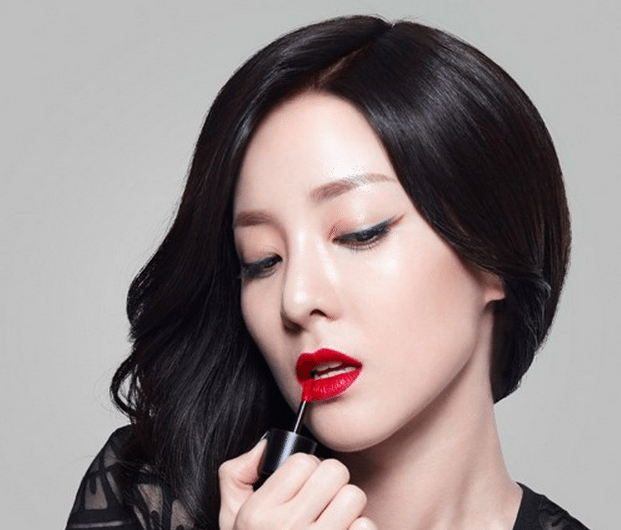Sandara Park Net Worth Celebrity Net Worth