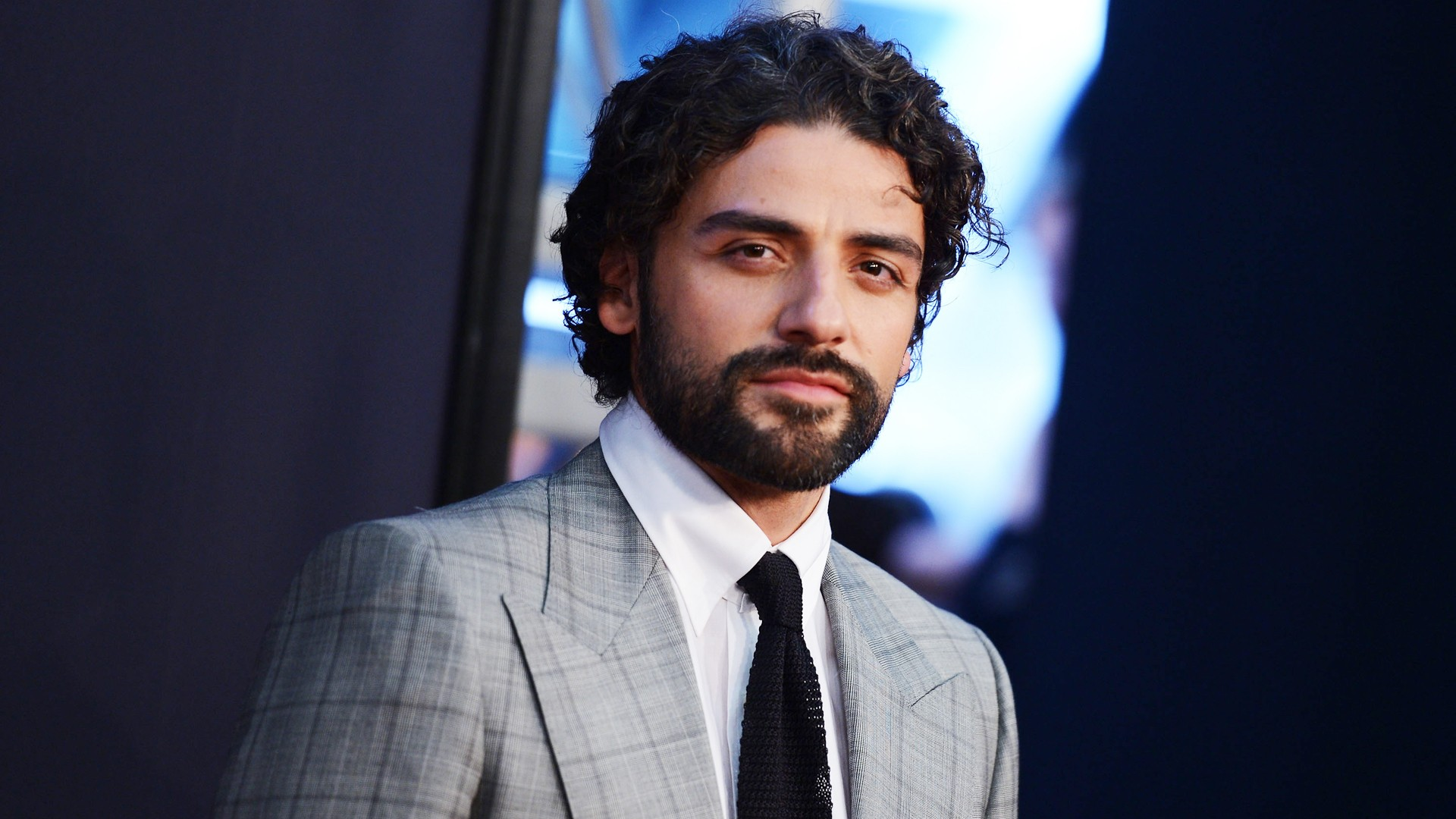 Oscar Isaac Net Worth ...