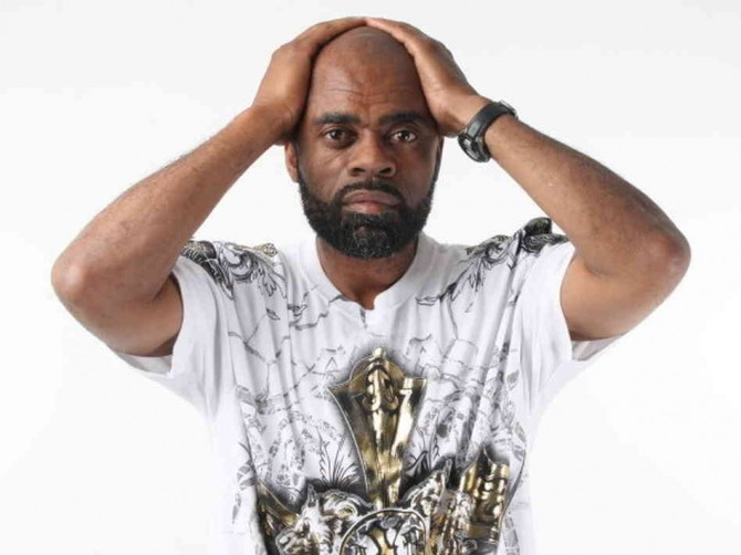 Freeway Ricky Ross 1980s likewise Episode 266 A Former Crack Dealer On The Economics Of Drugs in addition Showthread likewise Rick Ross   Worth as well Crack Epidemic 10c13 Linked To 32f5b Contras. on oscar danilo blandon dealer