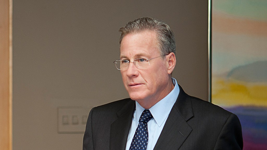 john heard net worth
