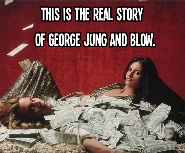 Mirtha Jung Real Life The Insane Real Life S...
