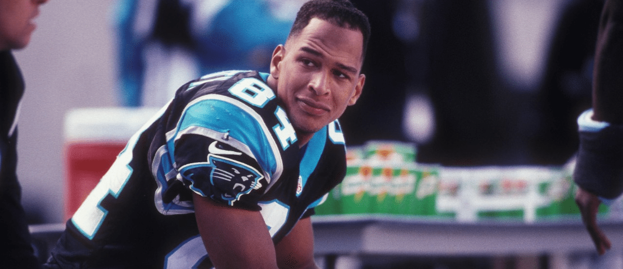 Rae carruth net worth celebrity net worth