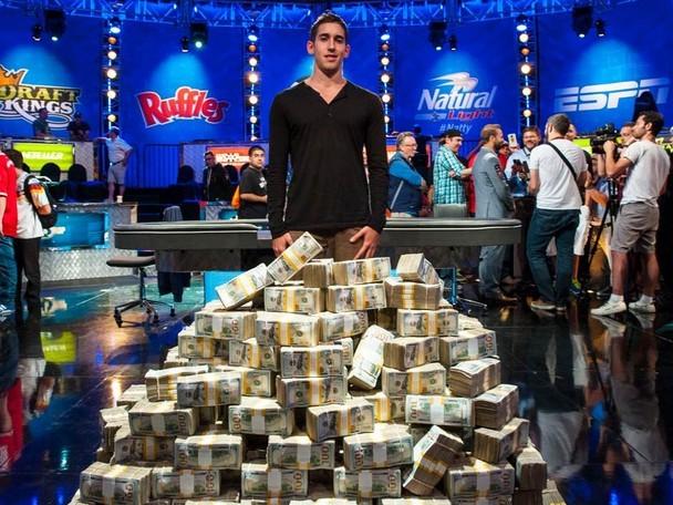 silversands online casino crazy cash points gutschein