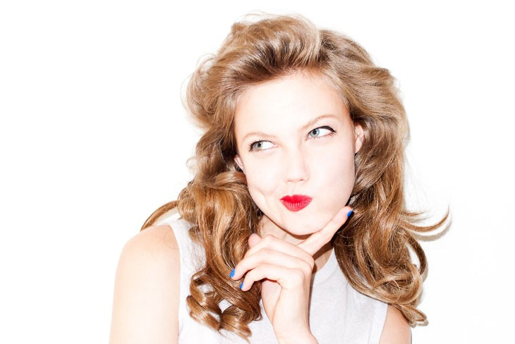 Lindsey Wixson Net Worth | Celebrity Net Worth