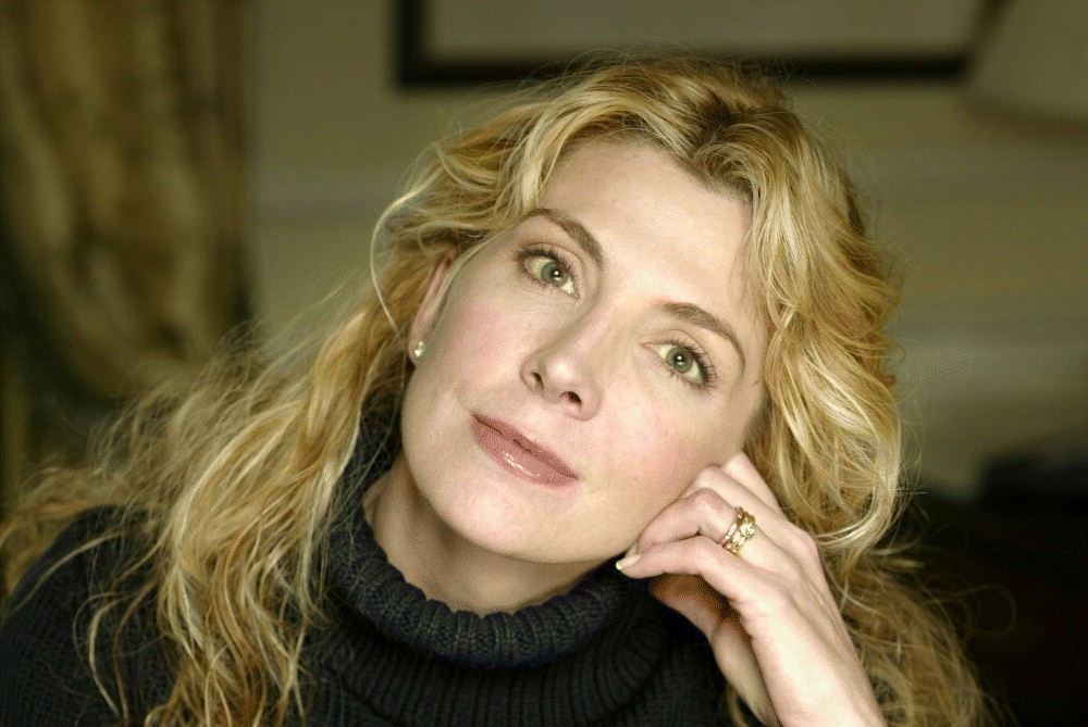 natasha richardson - photo #1