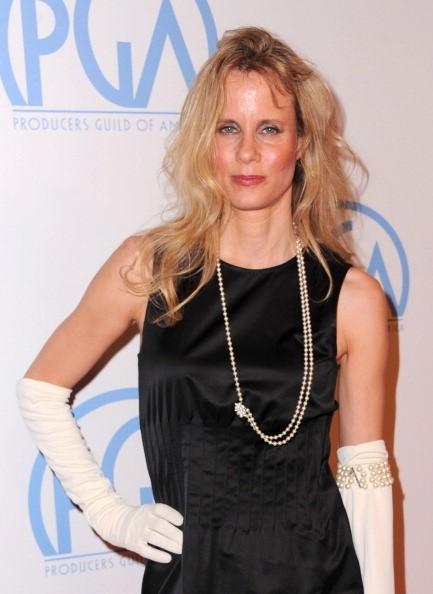Lori Singer Net Worth | Celebrity Net Worth