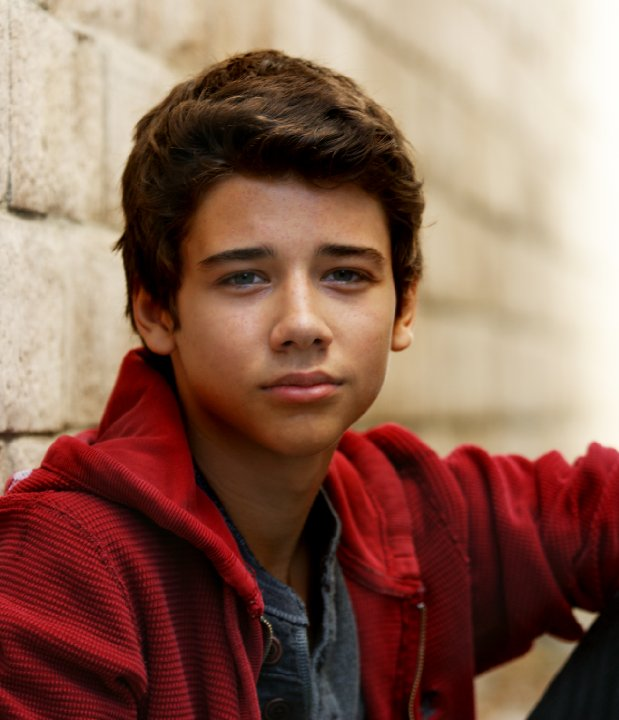 Uriah Shelton Net Worth | Celebrity Net Worth