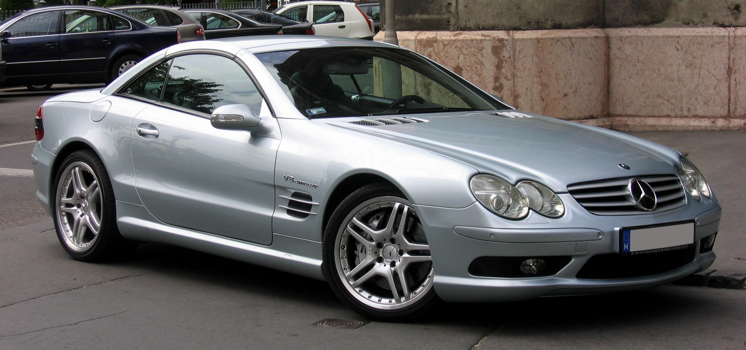 price of 2015 sl 55 amg autos post