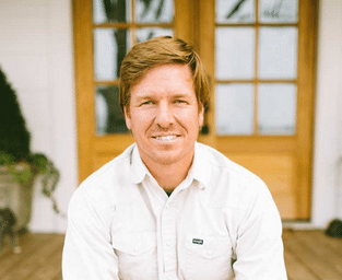 What Is Chip And Joanna Gaines Net Worth Share The