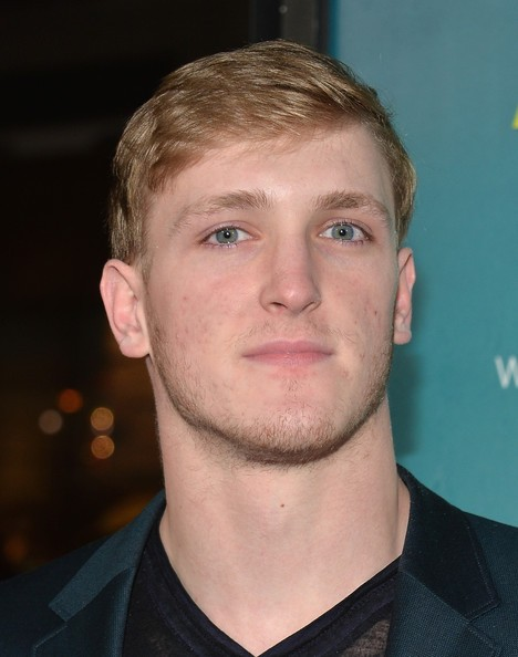 logan paul - photo #35