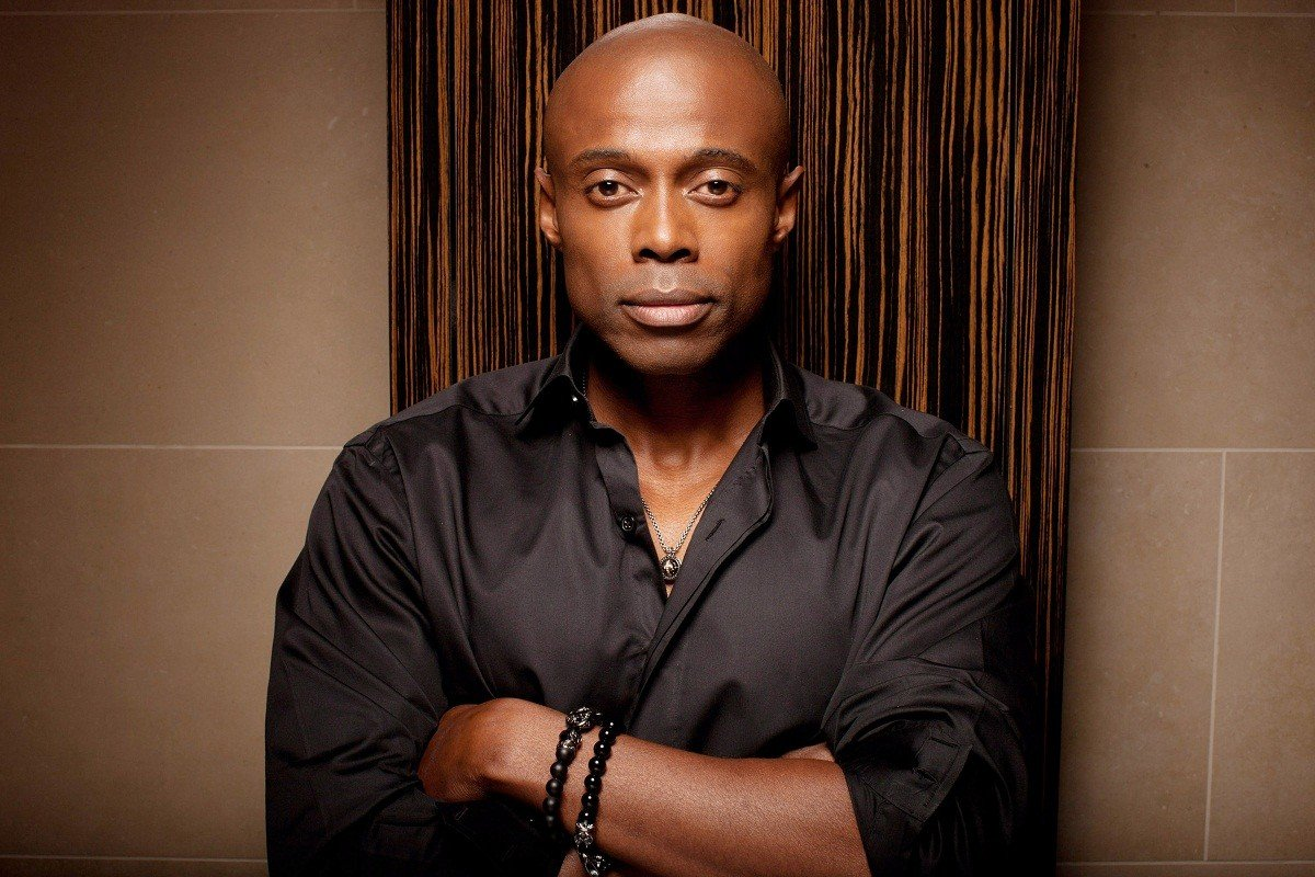 Kem tickets - Kem Tour Dates on StubHub