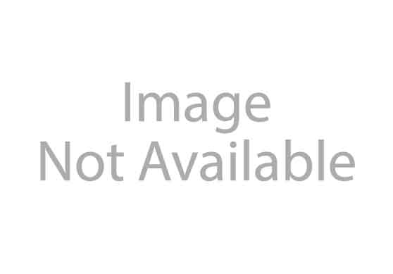 Zoe Saldana - Star Trek & Avatar Sequels