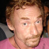 Danny Bonaduce Net Worth | Celebrity Net Worth