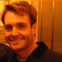 Will Forte