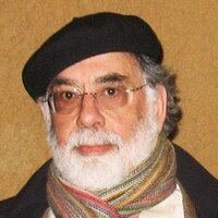 daughter i francis ford coppola biography francis ford coppola videos. Cars Review. Best American Auto & Cars Review