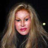 Alec N Wildenstein   Celebrity Net WorthAlec Wildenstein Russian Model
