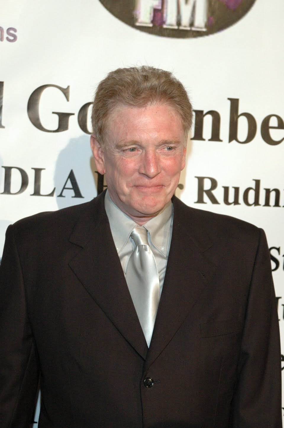 William Atherton Net Worth