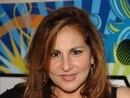 Kathy Najimy Net Worth