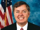Lindsey Graham Net Worth