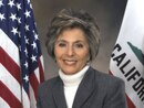 Barbara Boxer Net Worth