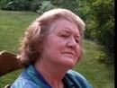 Patricia Routledge