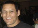 Dan Henderson Net Worth