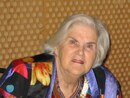 Anne Mccaffrey Net Worth
