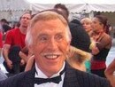 Bruce Forsyth Net Worth