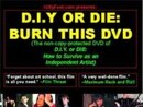 D.I.Y. or Die: How to Survive as an Independent Artist