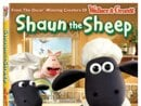 Shaun The Sheep: A Woolly Good Time