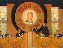 The Dean Martin Celebrity Roast