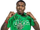 Meek Mill Net Worth