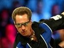 Pete Weber Net Worth