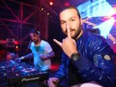 Steve Angello Net Worth