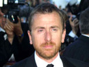 Tim Roth Net Worth