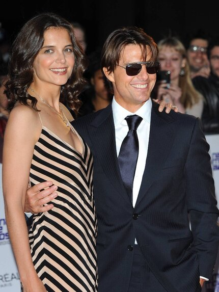 FLEXZY-FRIENDS: The Richest Celebrity Couples In The World ...
