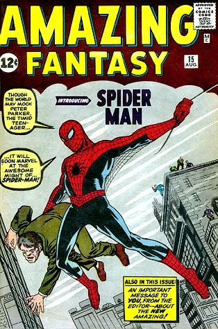 The 10 Most Valuable Comic Books