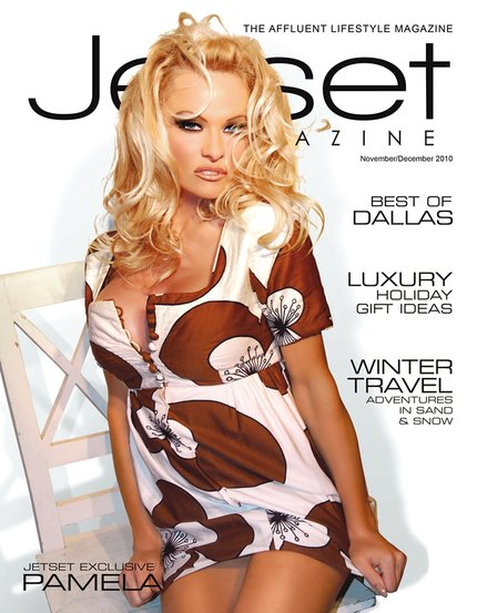 The Net Worth of every Jetset Magazine Cover Celebrity
