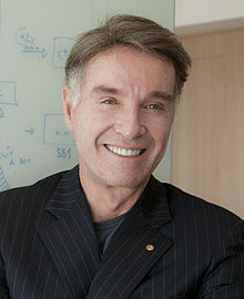 #17 Eike Batista Net Worth - $21.1 Billion