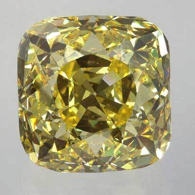 The Allnatt Diamond