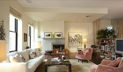 Claire Danes' House: Sleep Like an Emmy Winner for $5.988 Million
