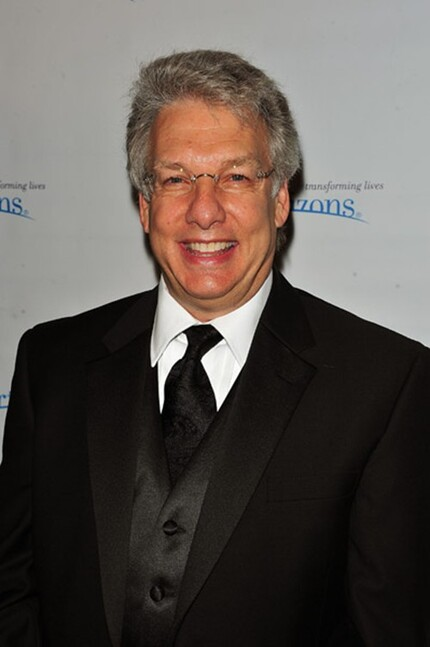 #21 - Marc Summers - Net Worth $8 Million