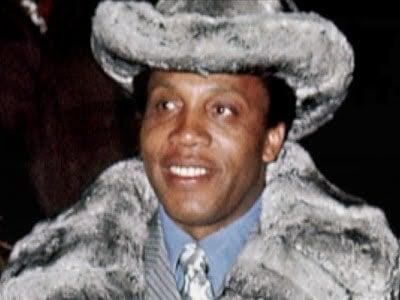 #20 Frank Lucas - Net Worth $52 Million